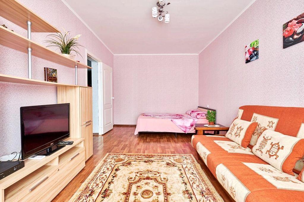 Аренда квартиры посуточно краснодар без посредников