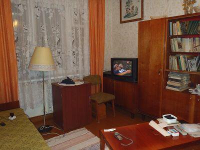 Подать объявление сдать квартиру г.кировск мурм обл работа в г строитель белгородской обл свежие вакансии