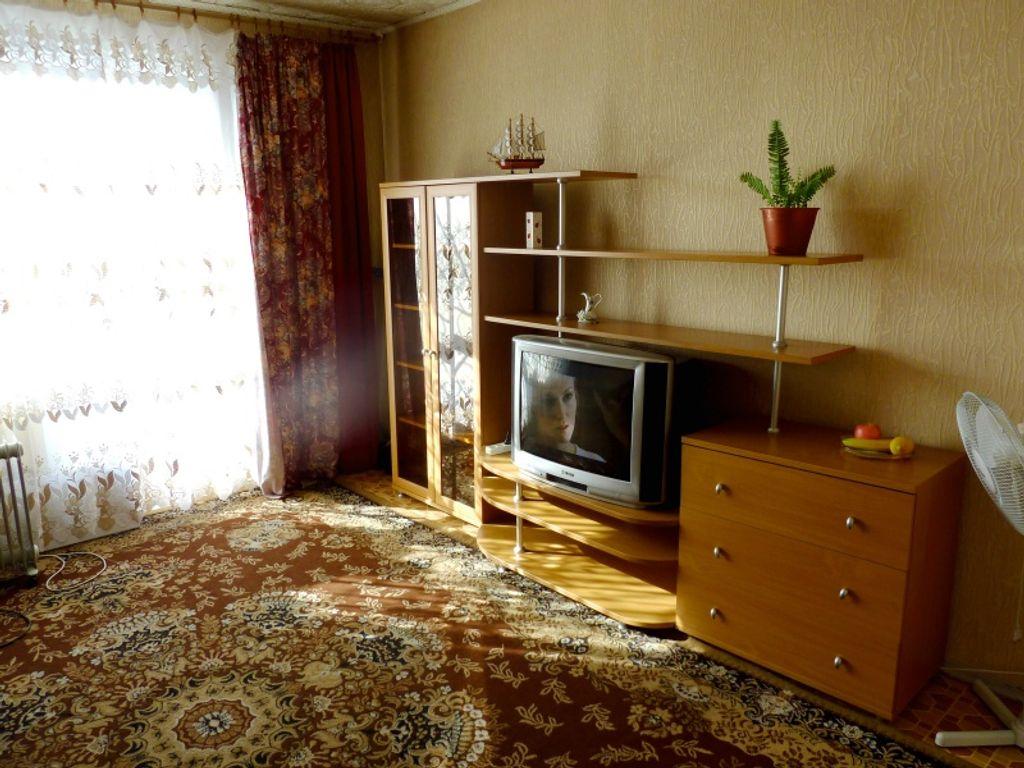 светобоязнь, боль, аренда квартир в ленинске кузнецком с фото свиного гриппа или