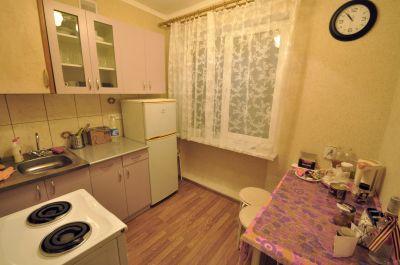 сухуми абхазия отдых цены