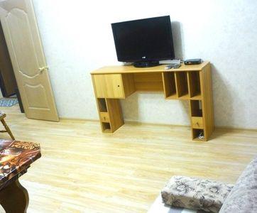 Самара частные объявления о сдаче жилья дать бесплатное объявление минск сдать квартиру