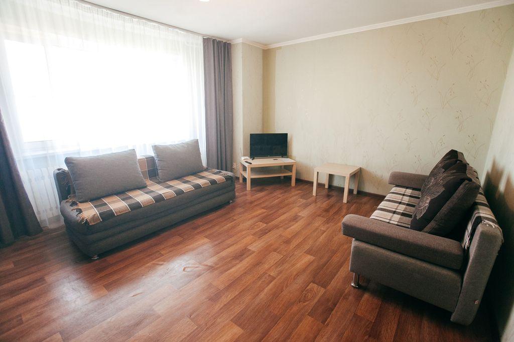 Сдача квартир в тамбове евро фото