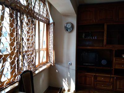 Абхазия снять жилье недорого лето 2019