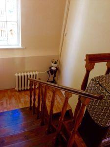 снять квартиру в новом афоне абхазия 2019