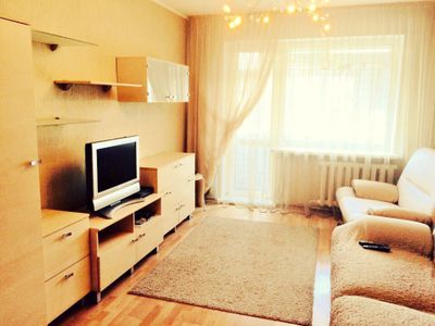 Съемные квартиры на сутки кемерово частные объявления работа в краснотурьинске свежие вакансии