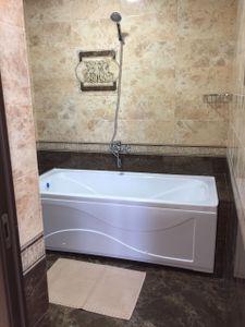 новый афон абхазия снять жилье без посредников