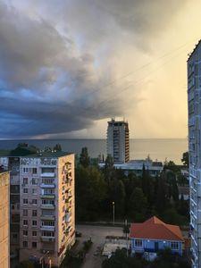 абхазия гагры отдых 2019