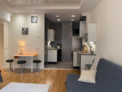Снять апартаменты в финляндии недорого квартира студия дубаи купить 2011