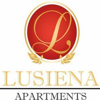 LUSIENA APARTMENTS
