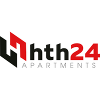 Hth24 Apartments