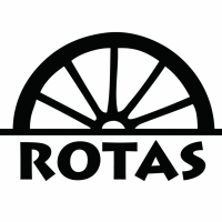 Rotas  Hotel Group