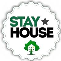 Stay House