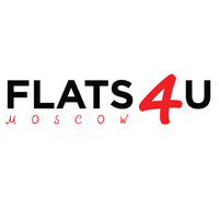 Flats4U Moscow Serviced Apartments