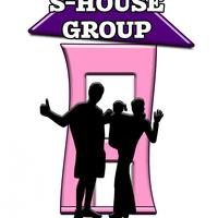 S-House Group