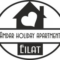 AMDAR HOLIDAY APARTMENTS LTD