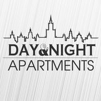 Day&Night Apartments