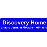 Discoveryhome