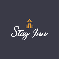 Stay Inn Apartments