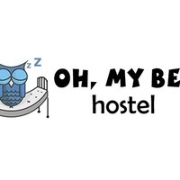 Oh, My Bed! Hostel