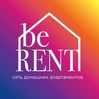 be Rent